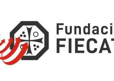 AGOST – Conferència Blockchain Croat Criptomoneda Catalana i Impressió 3D