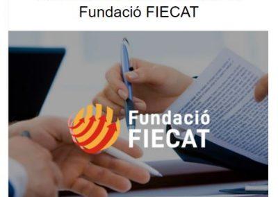 """Acord de col·laboració amb Anem x Feina """"Empresaris Catalans Independents"""" Webinar Licitacions – La Compra Pública – 27 maig 19:30 H."""