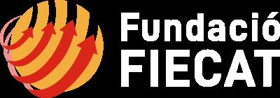 Fundació FIECAT. Fundació per Impulsar Econòmicament els Països Catalans