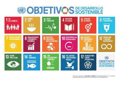SDG Challenges
